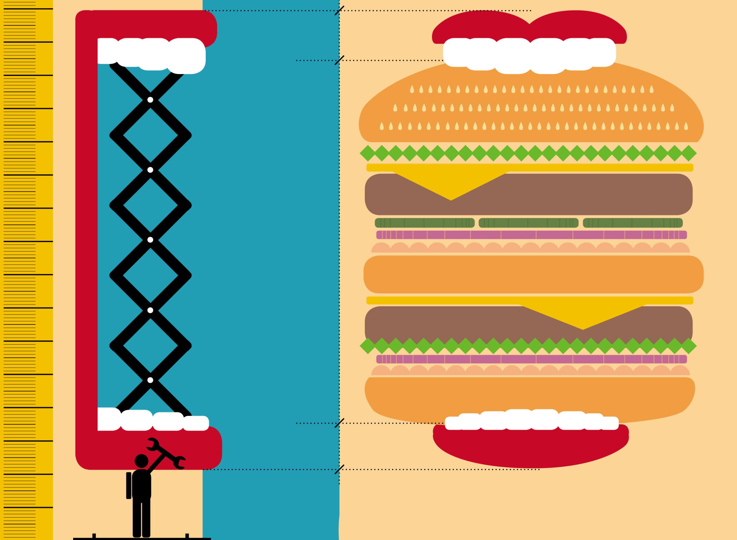 Big-Mac-OK