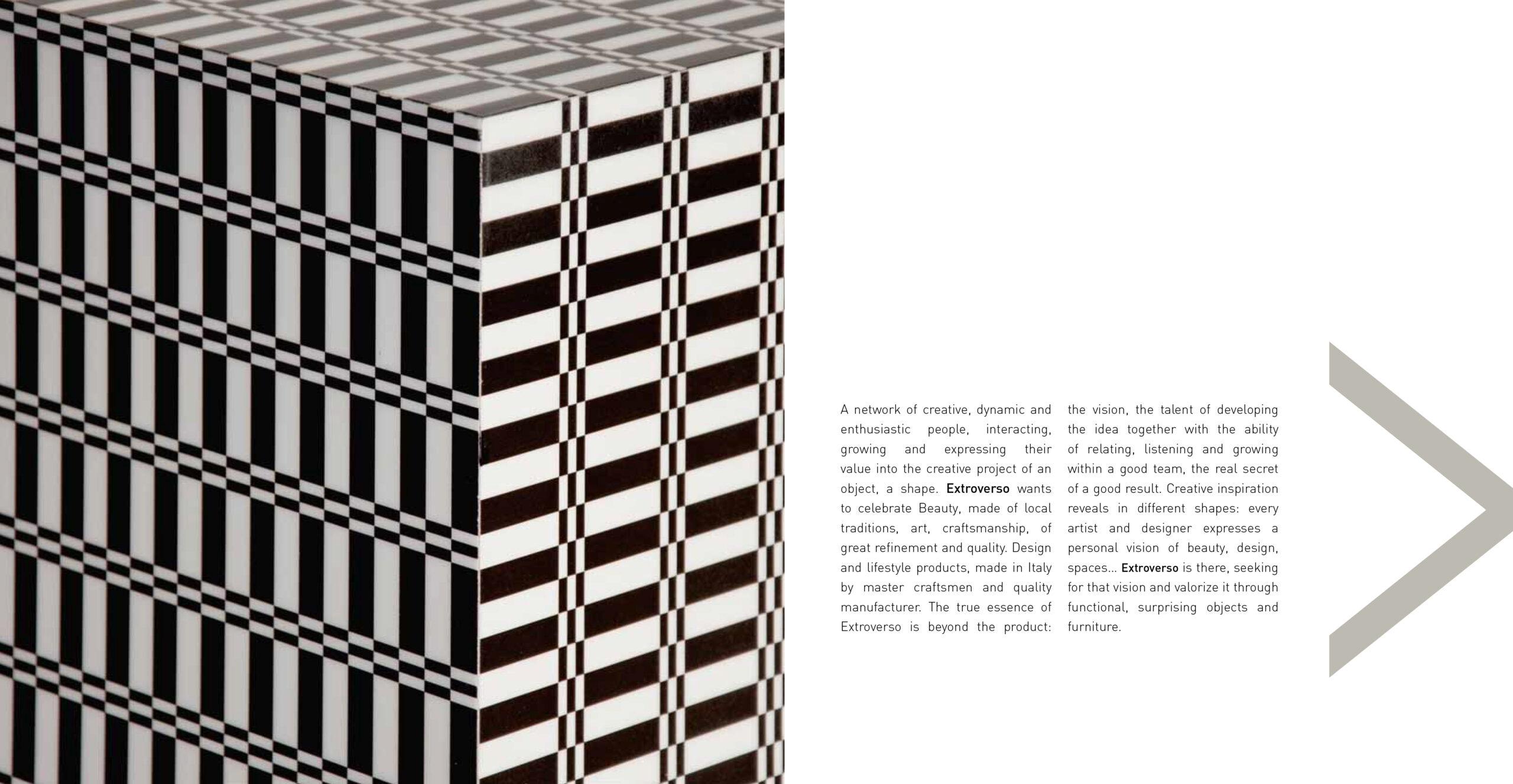 ExtroVerso-catalogo2020-2