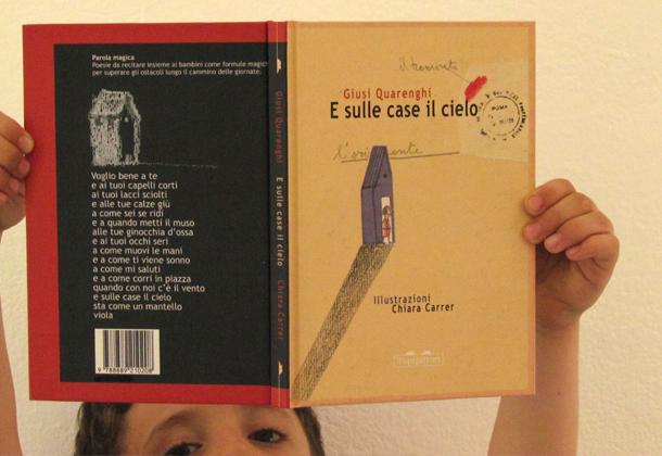 sito-topi-esullecase-01