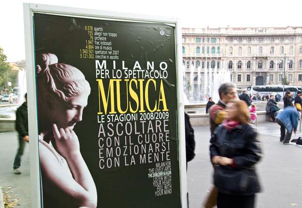sito-milano-spettacolo-02