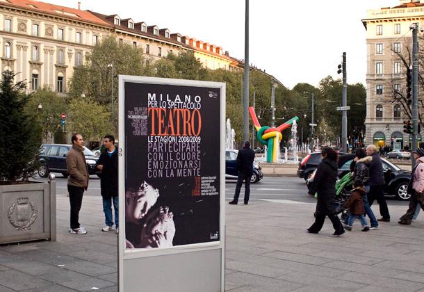 sito-milano-spettacolo-2009-03