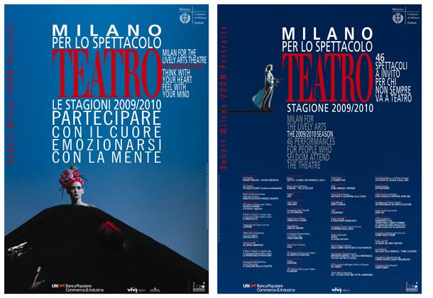 sito-milano-spettacolo-2010-01