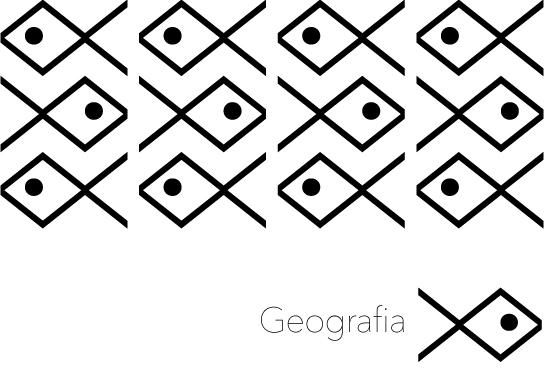 geo-icona