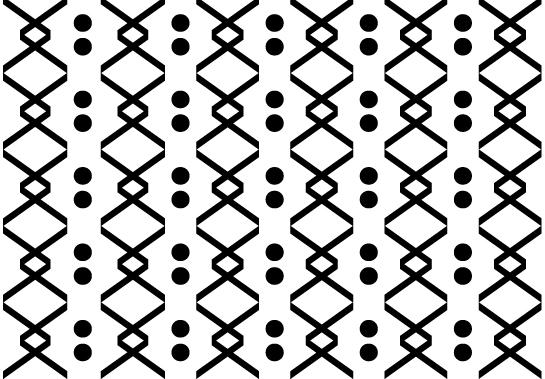 lettere-texture