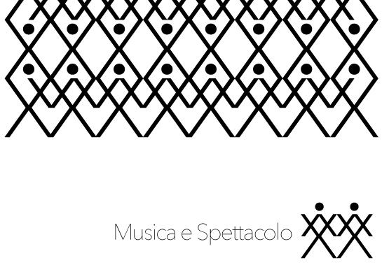 musica-icona