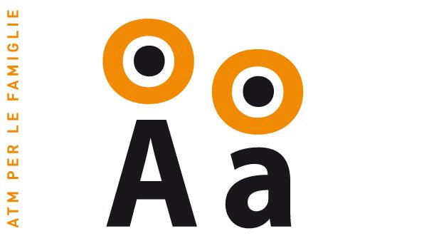 sito-ATM-2011-01a
