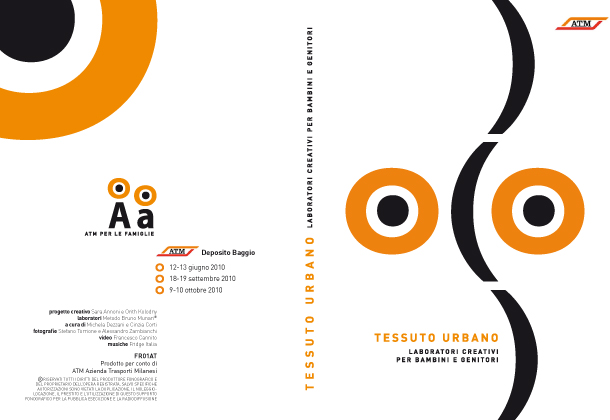 sito-ATM-2011-04
