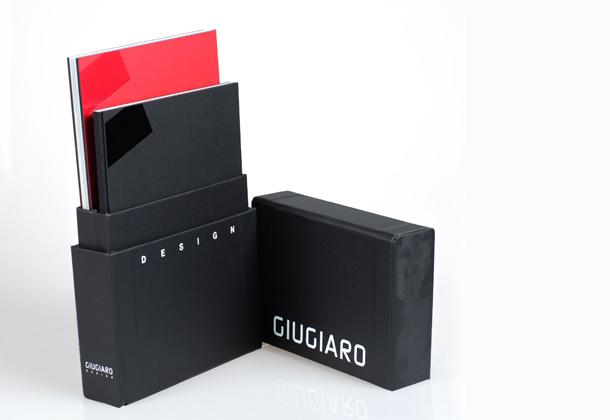 sito-giugiaro-01